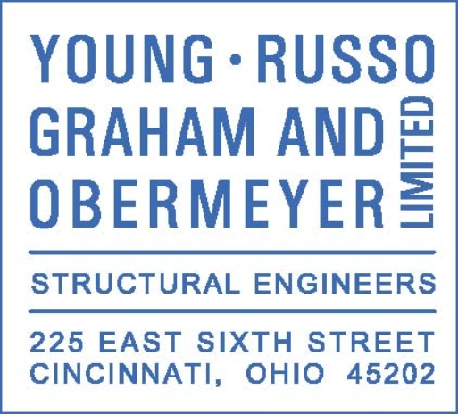 Young, Russo, Graham & Obermeyer Logo